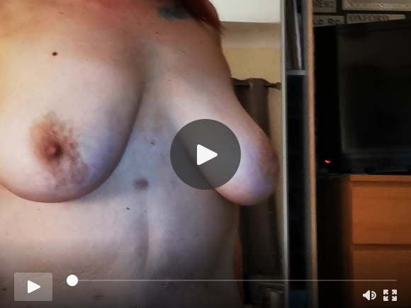 sexy bbw wife riding me after playing with her pussysexfilms of videos