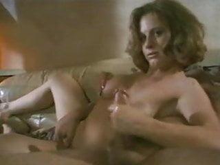 MILF szex cum