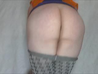 Lovelaska hot sexy girl...
