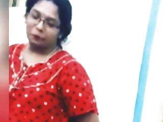 Reshma bhabhi naughty
