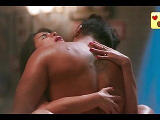 Desi choot big boobs...