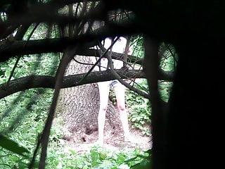 real voyeur vid hidden cam