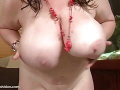 bbw seana rae big black dick hot pussyfree full porn