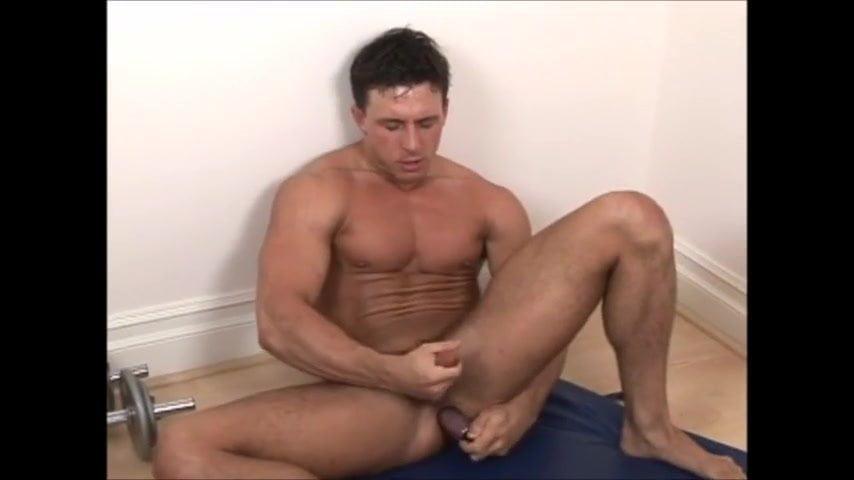 amy pond porn