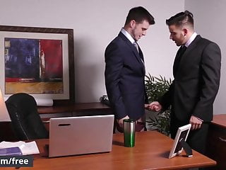 Textual Relations Part 1 – Trailer preview – Men.com