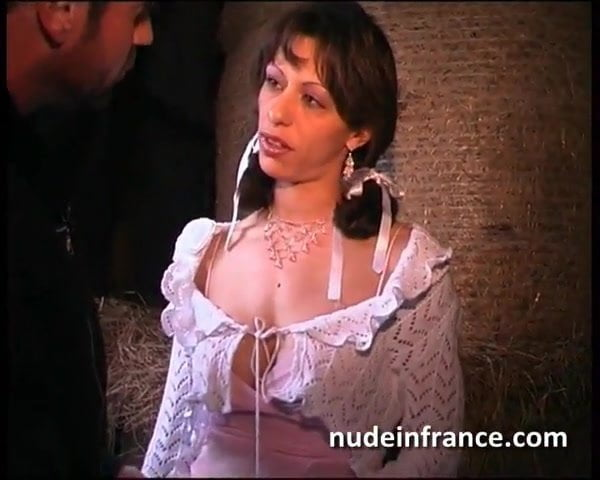 Adult clip free long