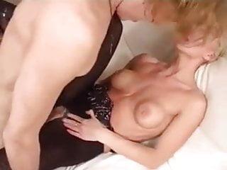 porno máma a syn mají sex
