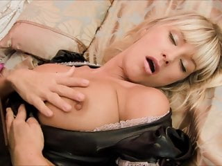 Gorgeous will do anything to satisfy amp 039...