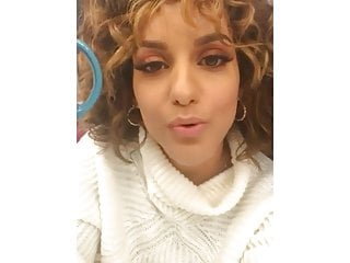 Tal video coulisse maquillage 1