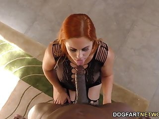 Edyn dominates humiliates and destroys her cuckolds...