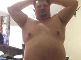fat bear stripper