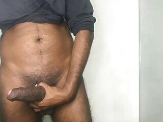 Mexicano de verga gruesa