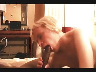 legjobb leszbikus pornó ingyenes videók