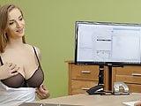 Bondage video free download