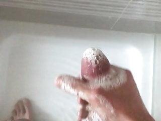 سکس گی Who wants to help me? hd videos handjob  amateur