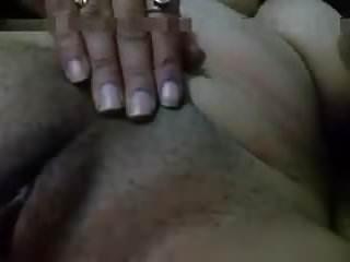 Horny bhabhi so badly craving my fat big lund