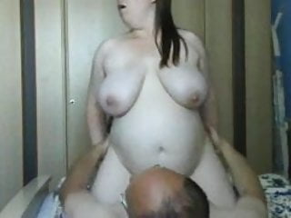 Amateur ridung and anal...