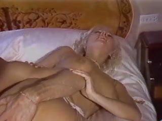 Olinka Hardiman, Martina Alberti & Gabriel Pontello