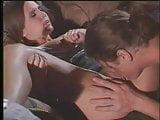 MILF ATTACK 3 - AS - Neveah Ashton