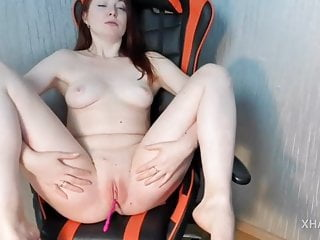 Could not webcam Free sex 1 1 apologise