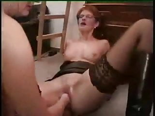letöltés forró leszbikus pornó