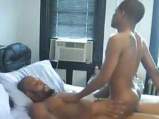 Gay dudes fucking hard...