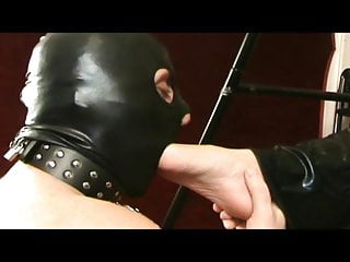 Be useful slave and worship mistress...