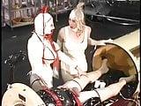 slave in latex transformed.mp4