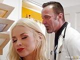 Brazzers - Sarah Vandella - Doctor Adventures