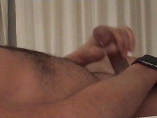 More masturbation-what I love to do!