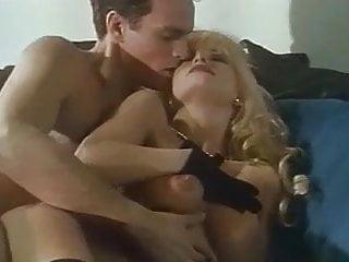 Tit blonde softcore sex...