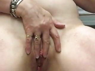 Deborah, sexy UK MILF Slut