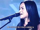 MIWA & Izumi Sakaki SIKKAKU