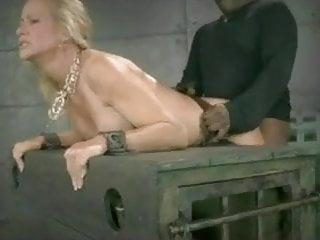 Bdsm sex by cezar73...