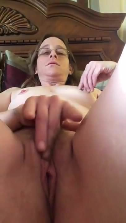 Fingering My Pussy Homemade Wife My Pussy Mobileporn