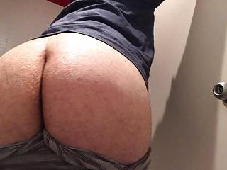 Ass sissy...
