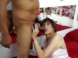 sperm anal facial and blowjobs sex Vicious
