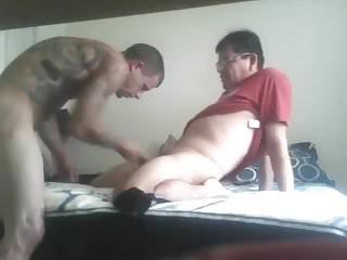 Tattooed escort porn video 421 tube8 mp4...