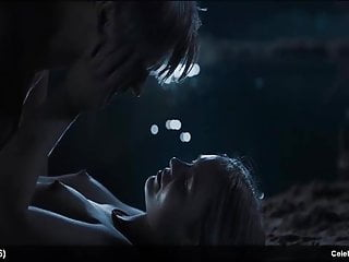 Celeb Michalina Labacz naked amd intercourse film scenes