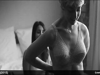 Esther garrel amp leila bekhti sexy video...