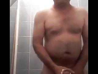 سکس گی Muslim daddy webcam  muscle  masturbation  indian (gay) hd videos handjob  gay jerking (gay) gay daddy (gay) daddy  big cock  bear  asian  arab gay (gay)