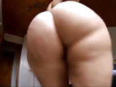 german pawg 13free full porn