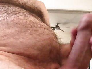 German cock...