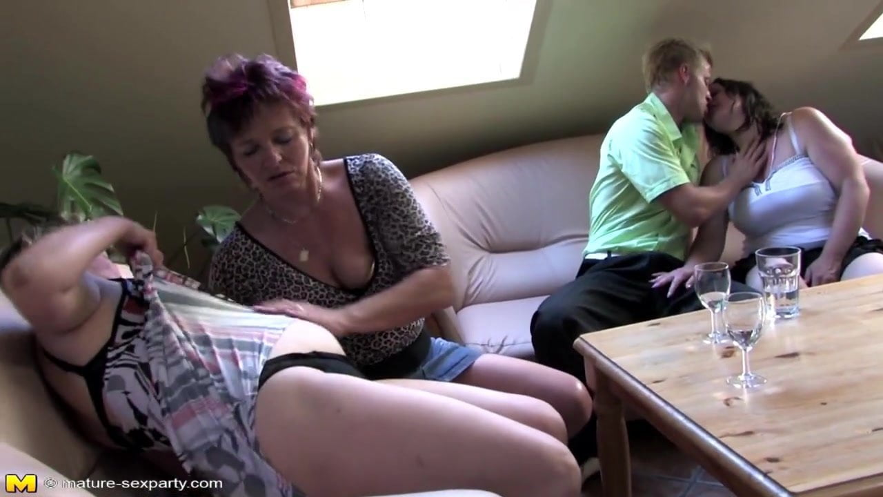 Porno fotky extrem a retro
