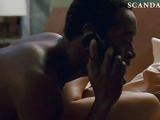 Jennifer Esposito Nude Sex Scene On ScandalPlanet.Com