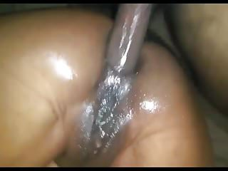 Fast anal...