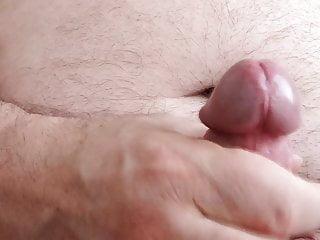 Masturbation jeder macht s xxxuuzz1