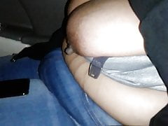 Big Tittie Mixed BBW
