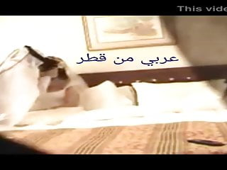 Arab sport sex...
