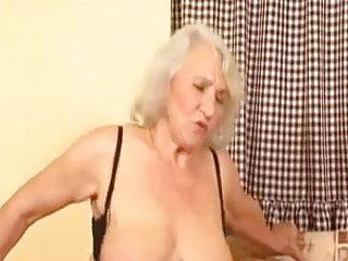 Grandma is at it again4 maria kiss jk1690...